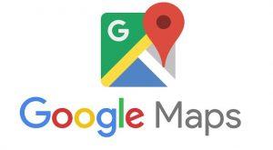 Finden Sie uns auf Google Maps inkl. Routenplaner