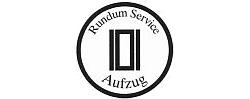 Rundum Service Aufzug - Schaufler Liftservice